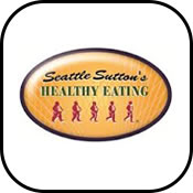 Seattle Sutton logo