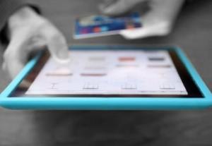 Technivista Web Design Services Mobile Responsive
