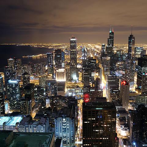 best website design in chicago