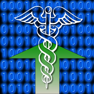 Big Data is Booming Now in Health Care