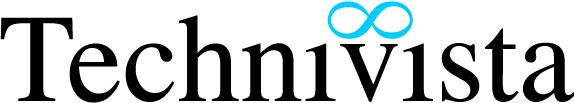 Chicago Web Design, Data Analytics and More | Technivista