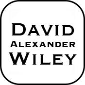 David Alexander Wiley