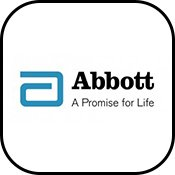 Abbott_button