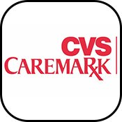 CVS_Caremark_button