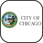 CityOfChicago-Button