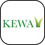 KEWAlogo01