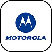 Motorola_button