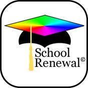 SchoolRenewal_button