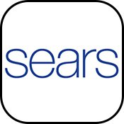 Sears_button