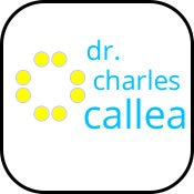 drCallea_button