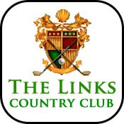 the_links_cc