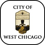 west_chicago