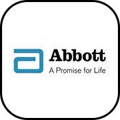 Abbott_button