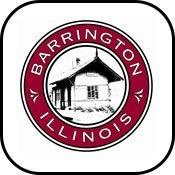 Barrington_button