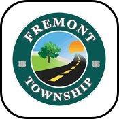 Fremont_button