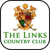 the_links_cc