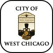 west_chicago