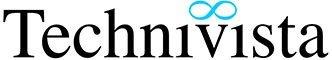 Technivista logo